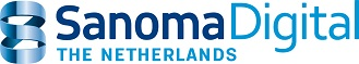 Logo Sanoma Digital