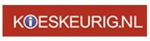 Logo Kieskeurig