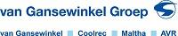 Logo Van Gansewinkel
