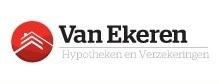 Logo Van Ekeren