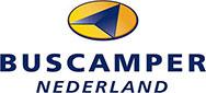 Logo Buscamper Nederland