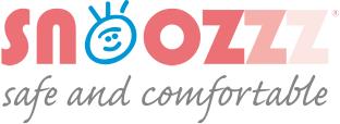 Logo Snoozzz