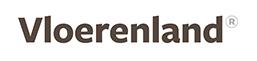 Logo Vloerenland