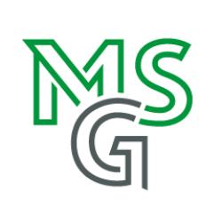 Logo MSG
