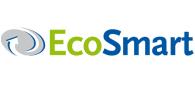 Logo EcoSmart
