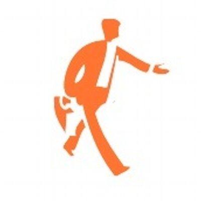 Logo De Kredietadviseur