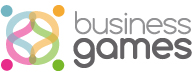Logo Business Games