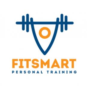 Logo Fitsmart