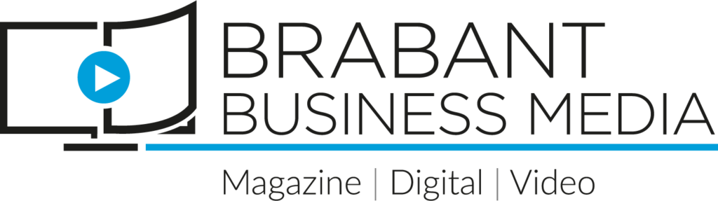 Logo Brabant Business Media
