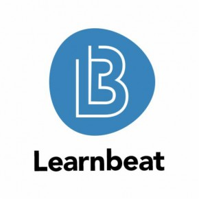Logo Learnbeat
